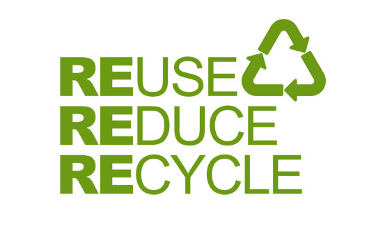 All Area House Clearance Reuse Reduce Recycle
